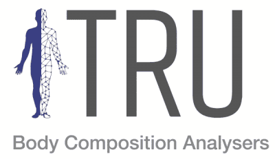 TRU Body Composition Analysers